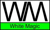 ドライクリーニングなら宅配専門クリーニングのホワイトマジック