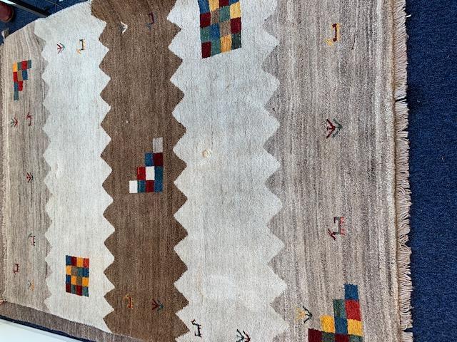 駒込 絨毯 ラグ カーペット クリーニング