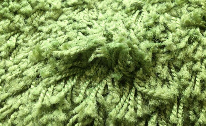 富ヶ谷2丁目 クリーニング 宅配 カーペット ラグ 絨毯