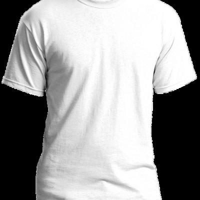 Tシャツ 宅配クリーニング イベント
