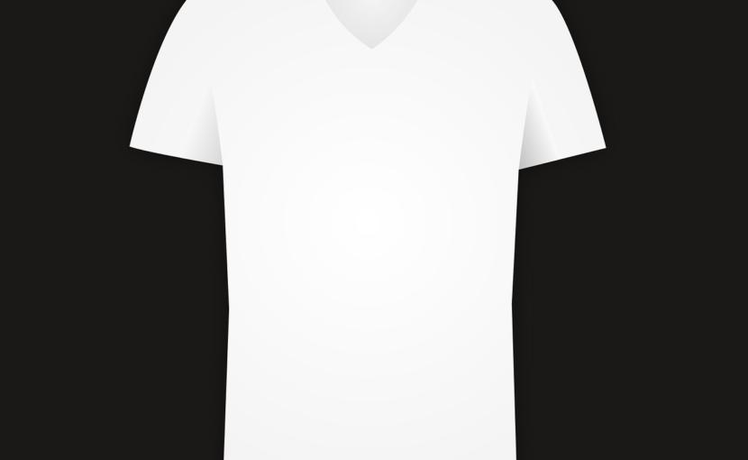 杉並区 Tシャツ 宅配 クリーニング ポロシャツ